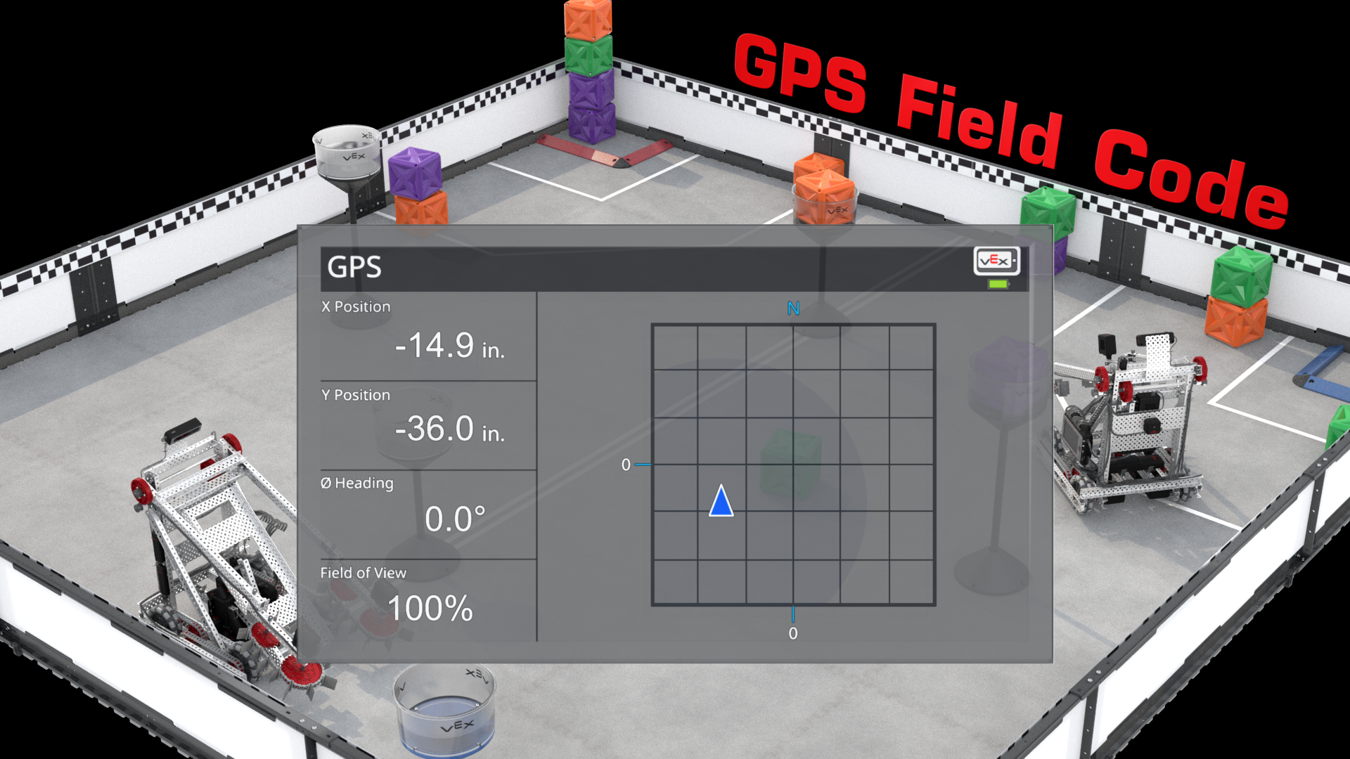 01_VEX_GPS_Sensor_1_