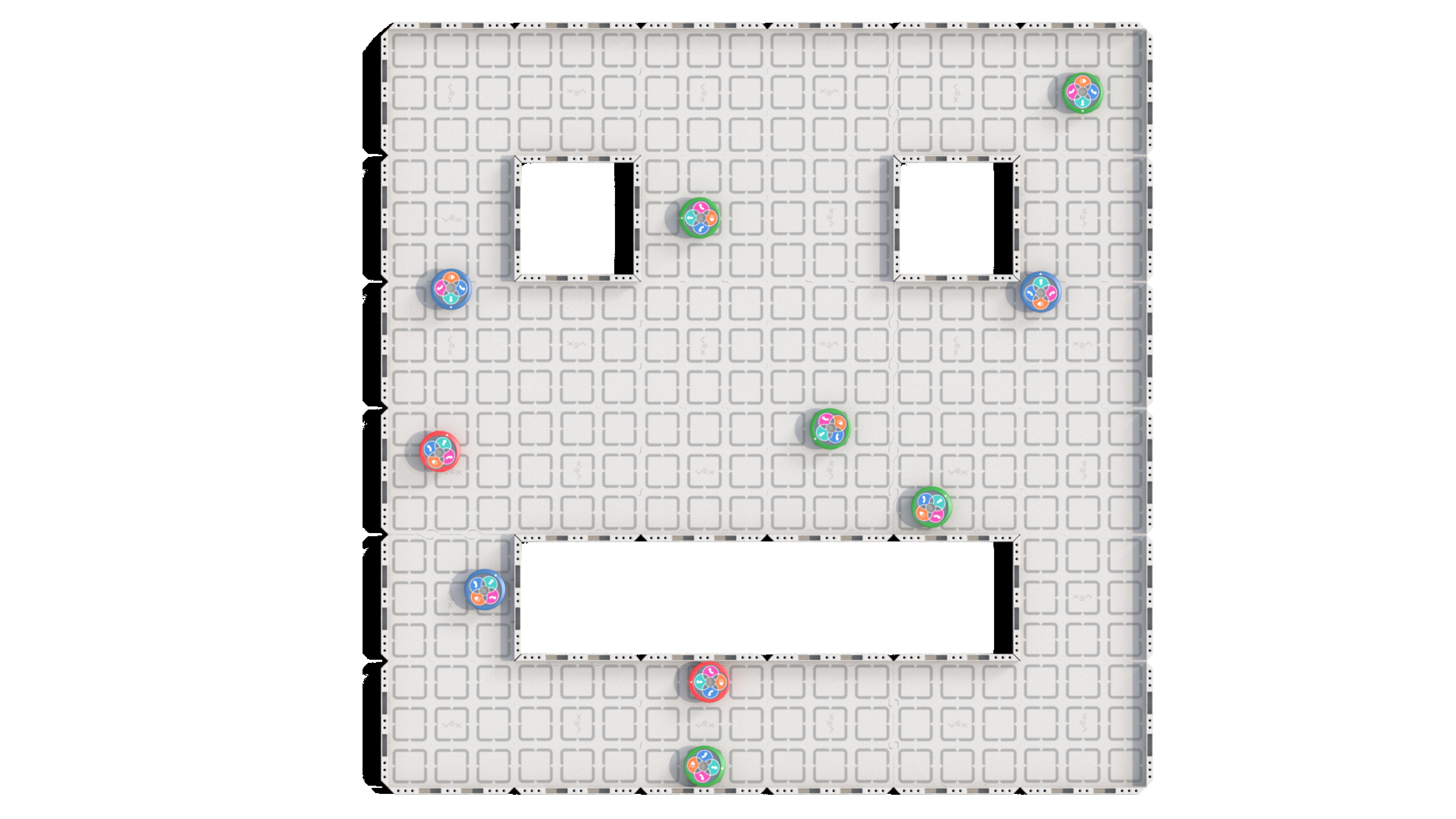 VEX_123_Demo_Field_Build_Face_Top_v01_06262020