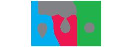 educathub-logo
